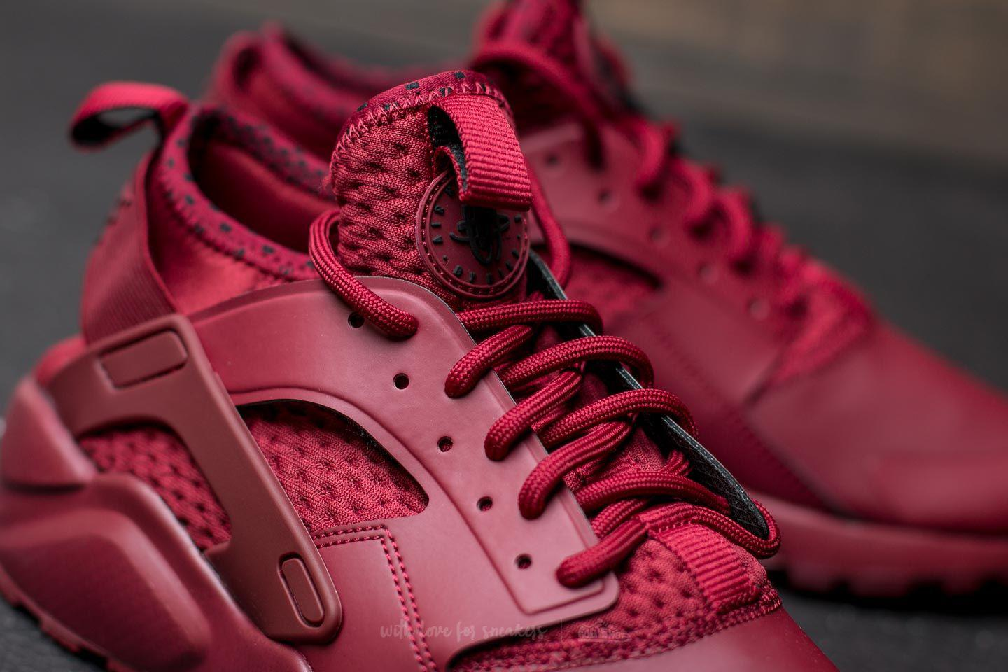 the best attitude d1c4f 4af9d ... order gallery. previously sold at footshop womens nike air huarache  79f40 6dda1