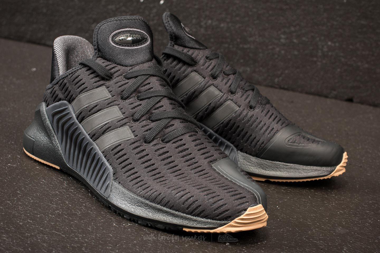 Lyst - adidas Originals Adidas Climacool 02 17 Core Black  Carbon ... 32b97d056