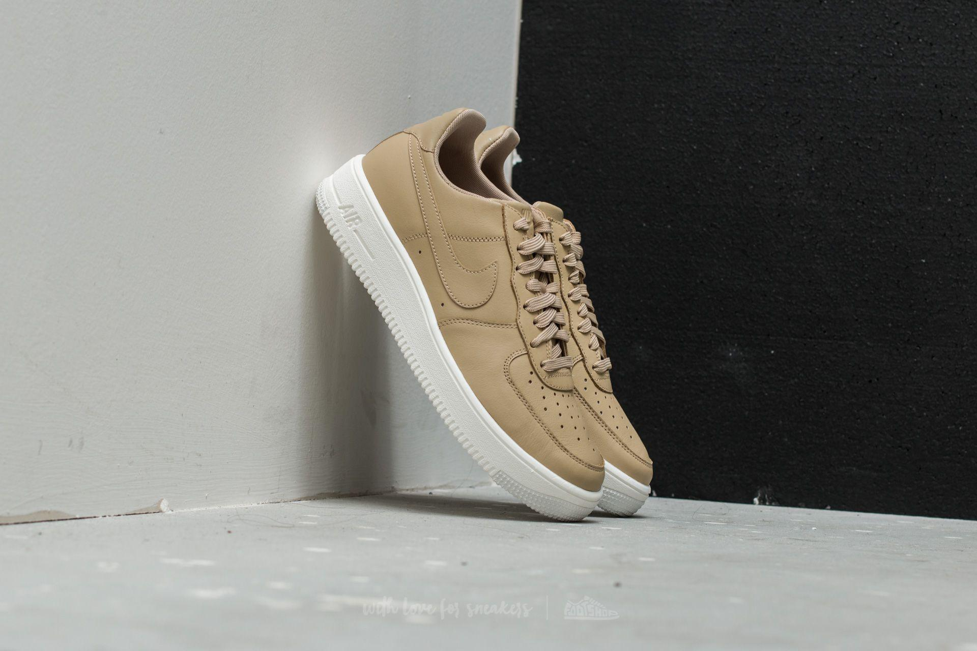 ... norway gallery. previously sold at footshop mens nike air force 45a00  4c527 0f72150077