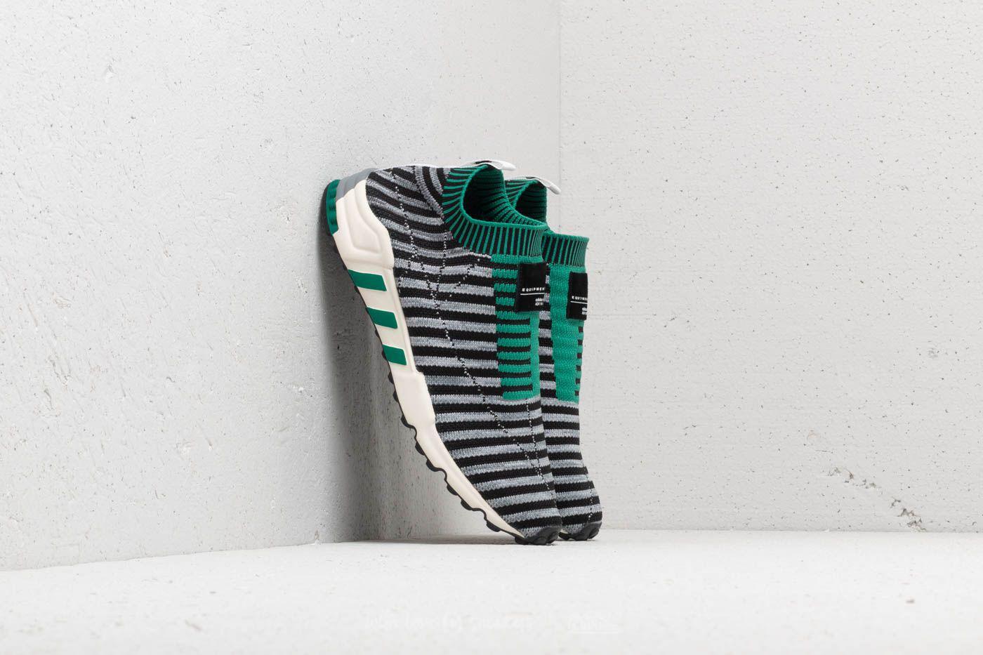 adidas Adidas EQT Support SK Primeknit Core Black/ Grey One/ Sub FV53Tq47