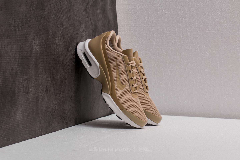 Nike Air Max Jewell Suede Sneakers Best Selling Nike