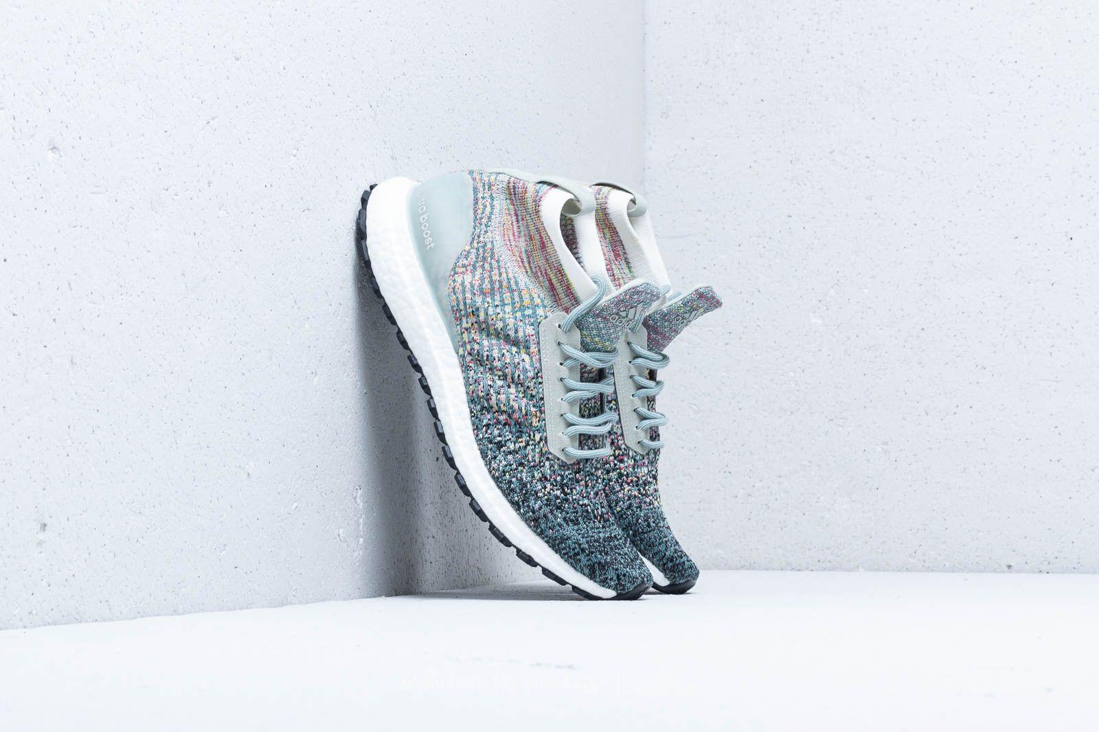 cc8a2d2ba ... promo code footshop. mens adidas ultraboost ea609 1d13c