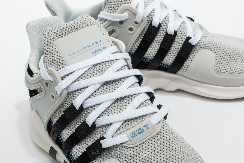 2f48d94516f0 Lyst - adidas Originals Adidas Eqt Support Adv W Grey One  Core ...
