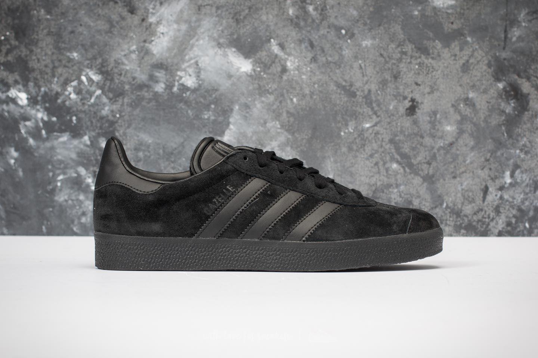 adidas Originals Leather Adidas Gazelle