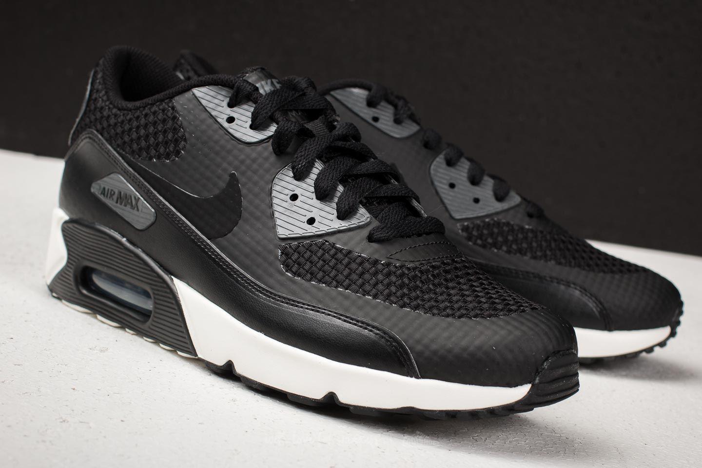 Nike Air Max 90 Dark Grey His trainers