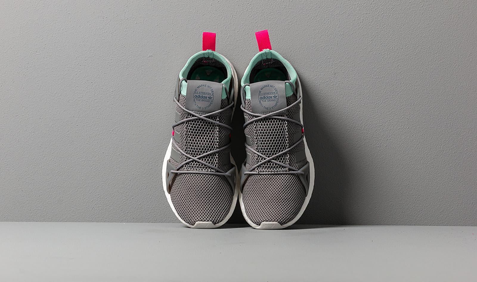 adidas Originals Adidas Arkyn W Grey