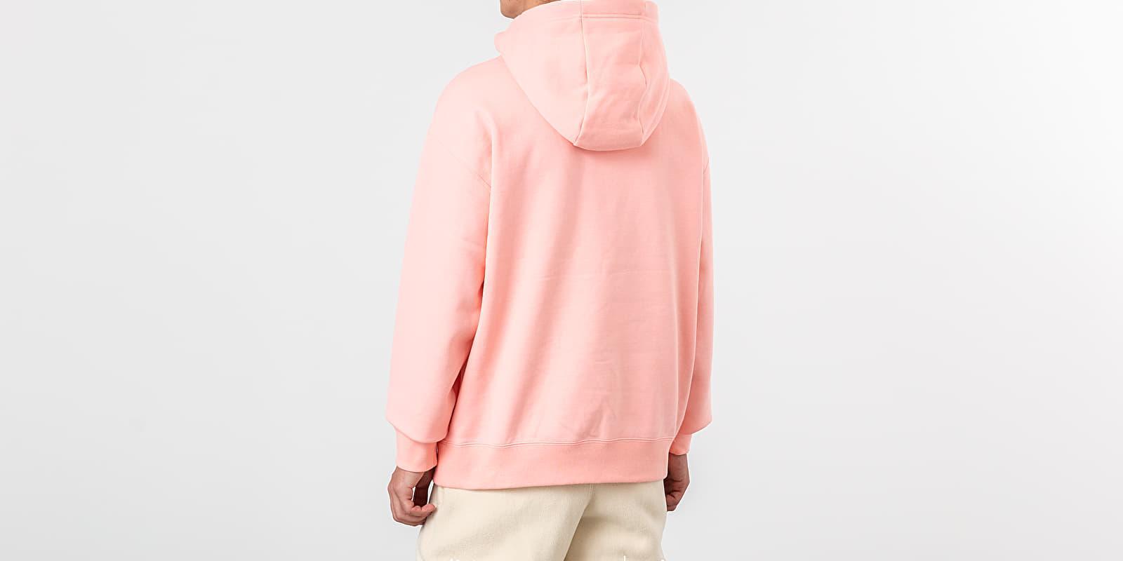Nike NRG ACG Po Hoodie bleached coral Sweatshirts |