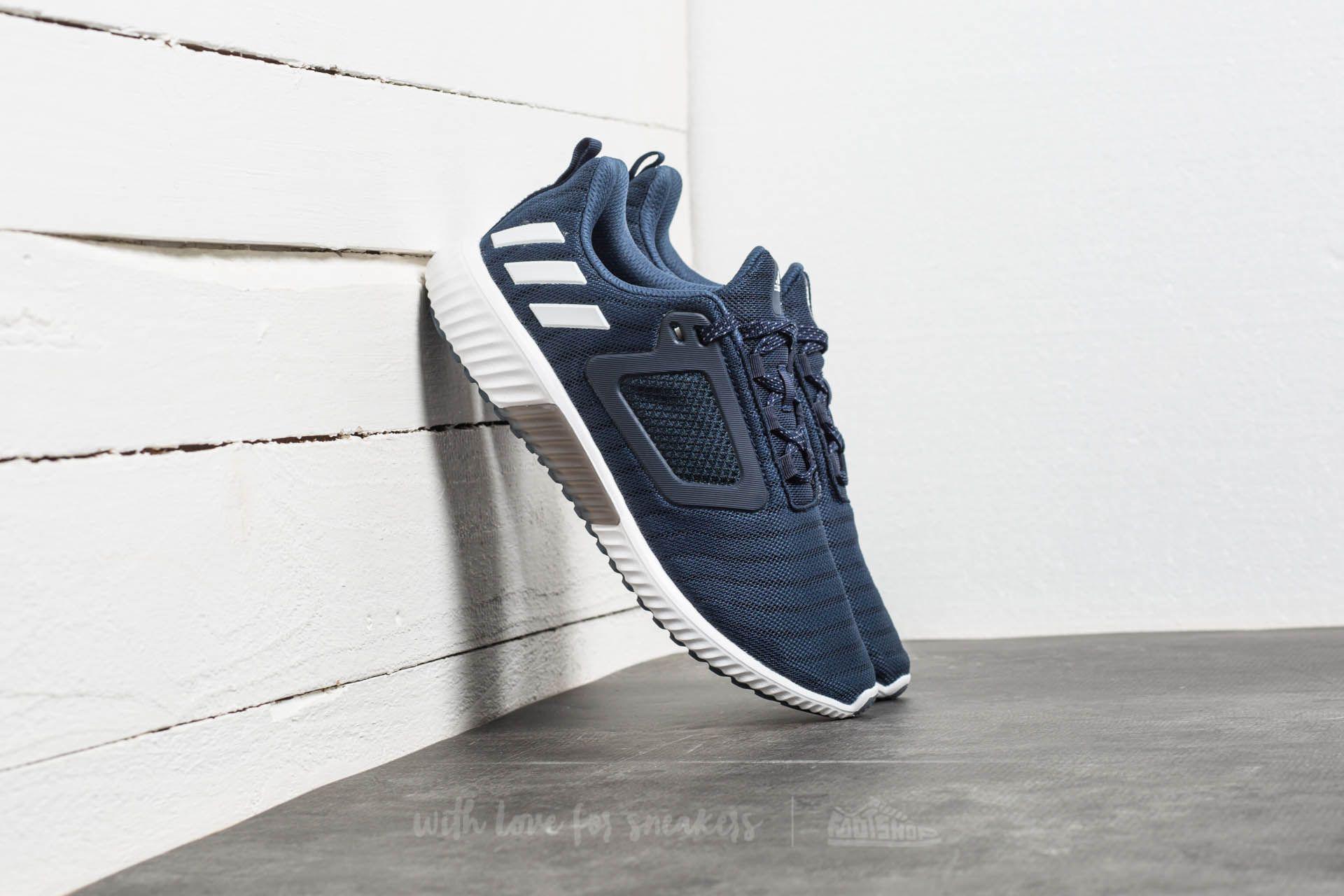 03f93102f6c17 ... core black 23bea a1b7a; cheap lyst adidas originals adidas climacool cw  collegiate navy ftw 1dc98 5ac8c