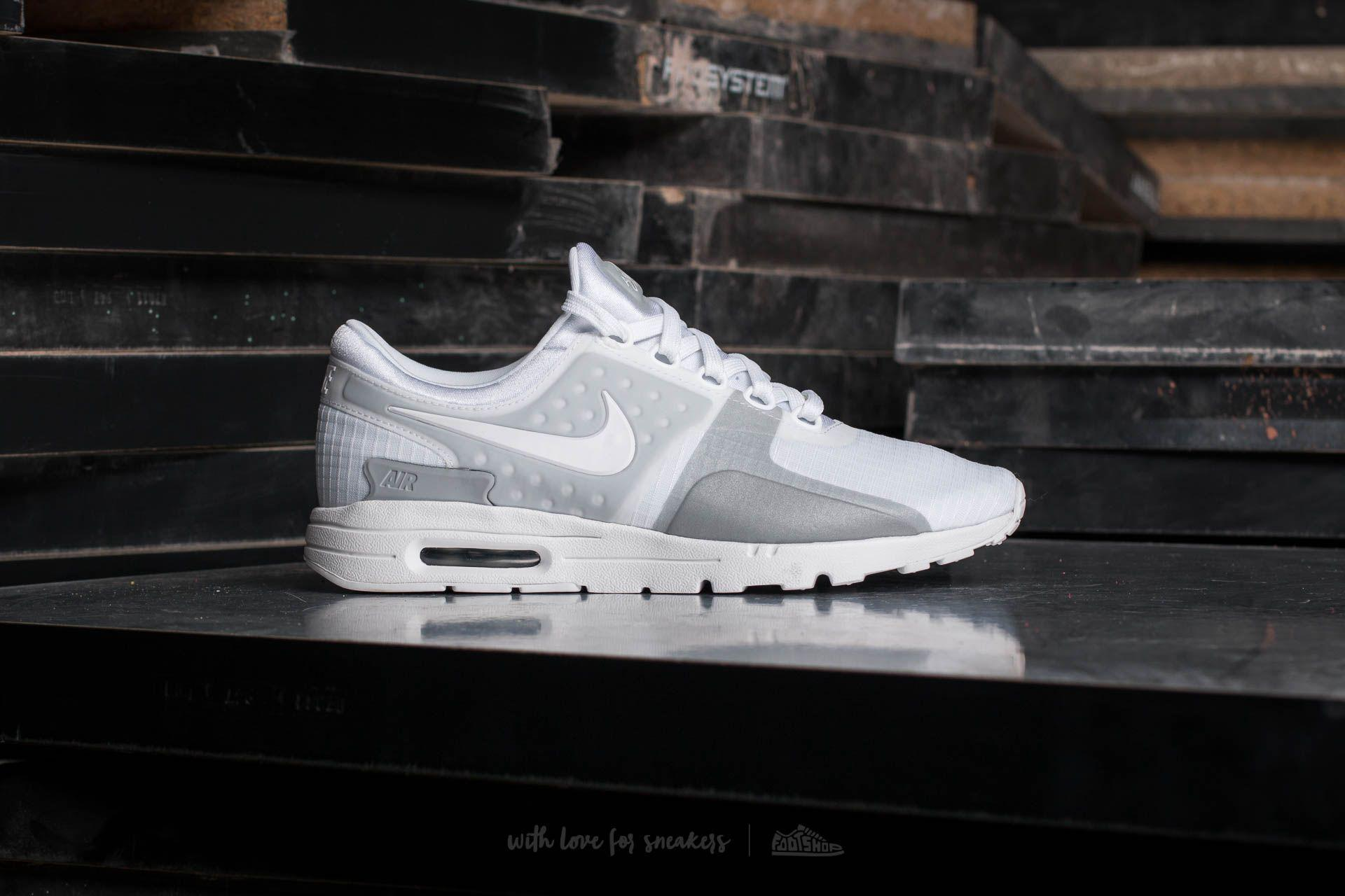 411f0a29e5 Gallery. Previously sold at: Footshop · Women's Nike Air Max ...