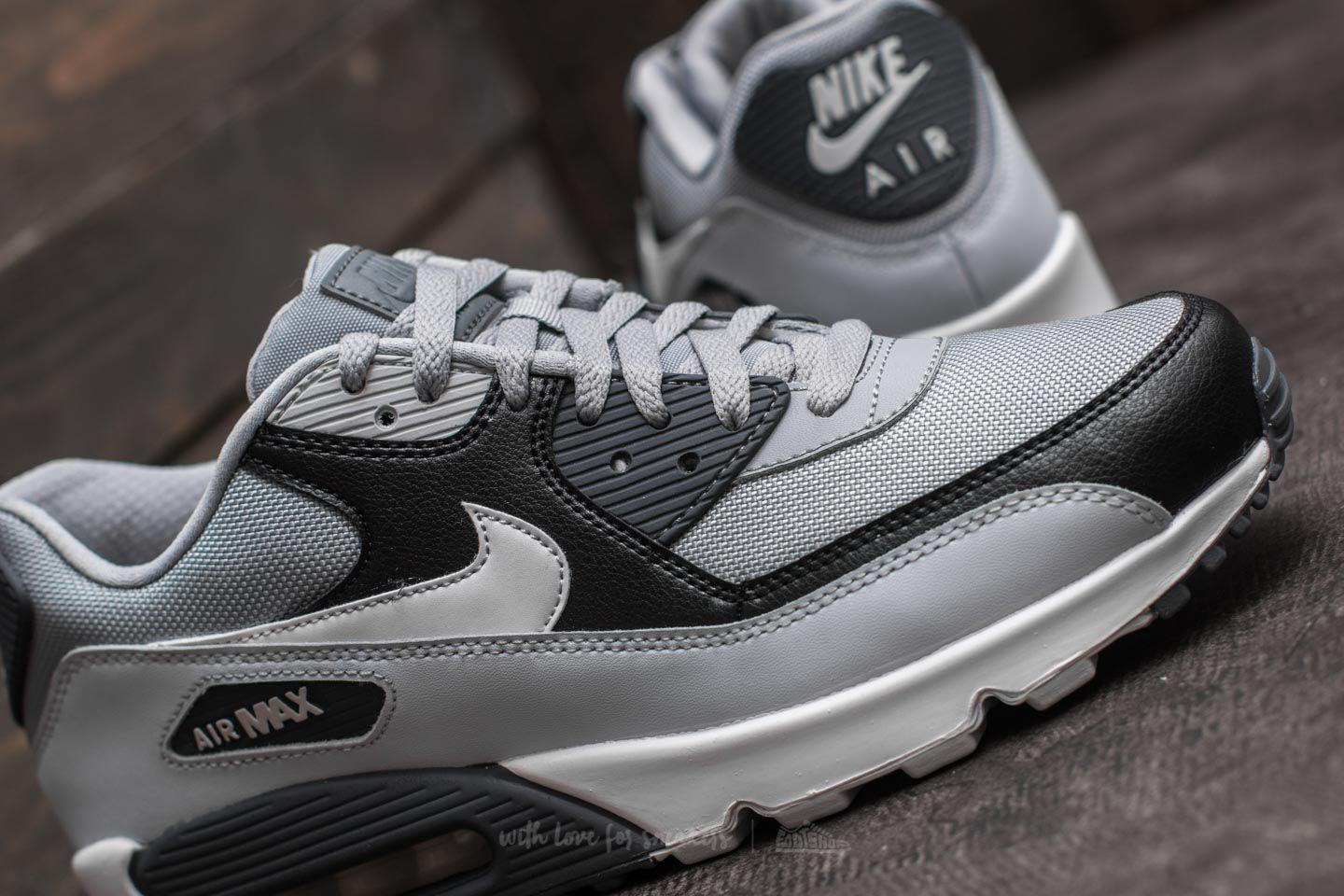 get new outlet on sale the sale of shoes NIKE Air Max 90 Cork Infrared 25th Anniversary size 12 Pinterest