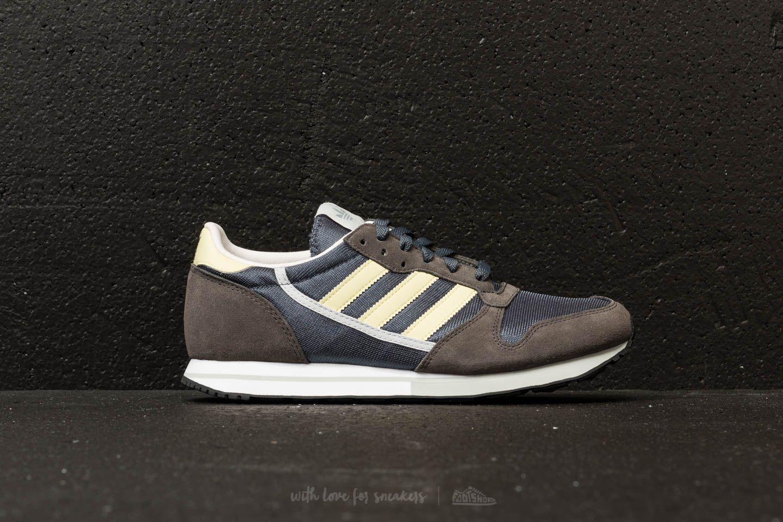 lyst adidas originali adidas zx 280 spezial ftw bianco / ftw bianco