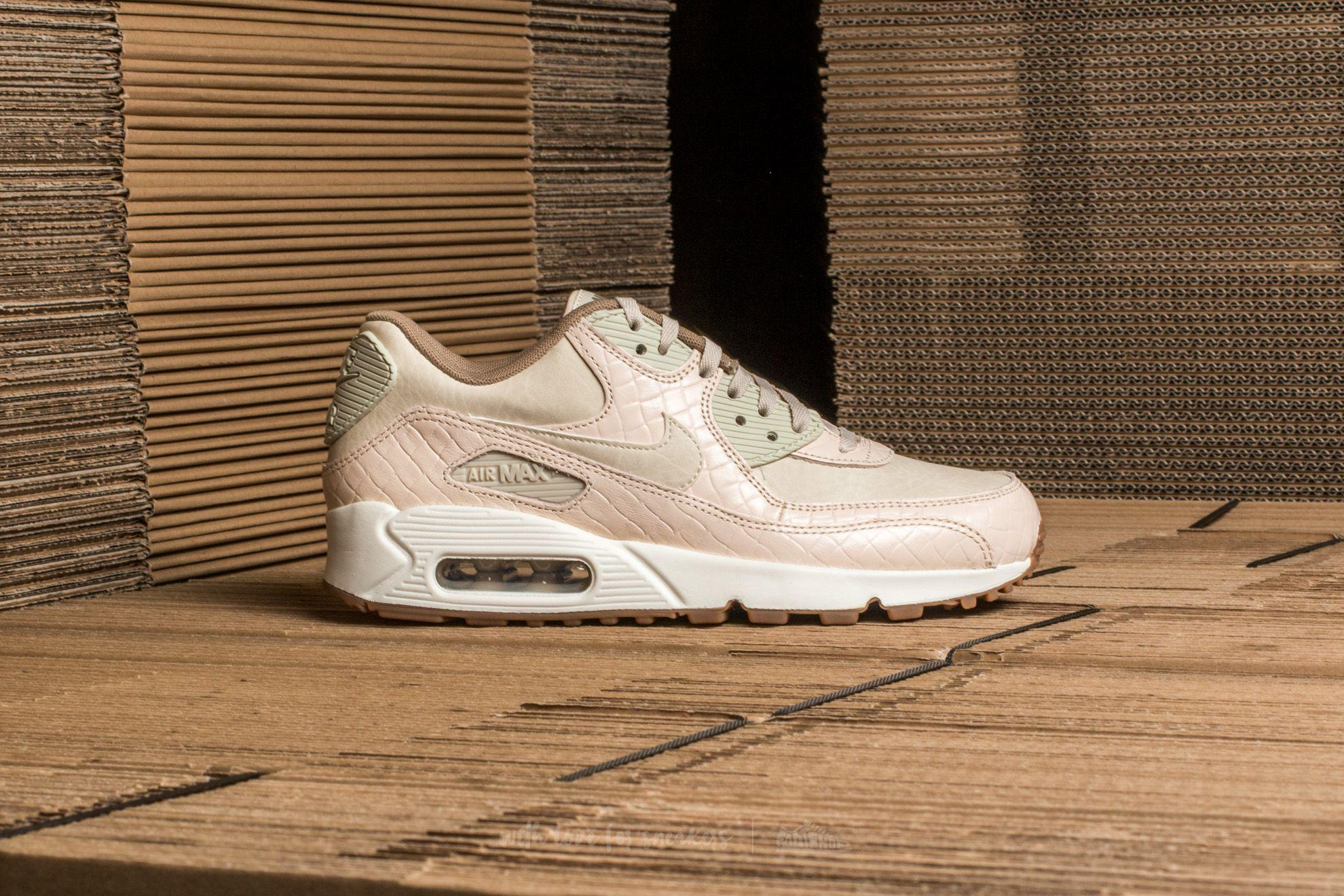 huge selection of c5a88 7003f ... switzerland gallery. previously sold at footshop womens nike air max  womens nike air max 90
