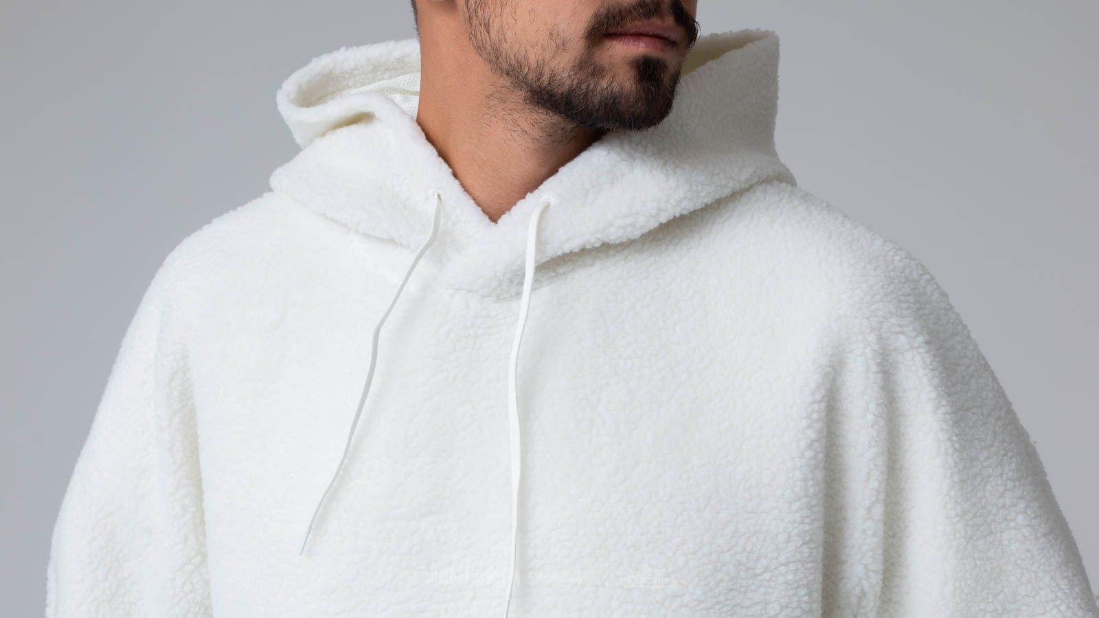 quality design 2018 shoes best loved Adidas Nmd Hoodie Off White