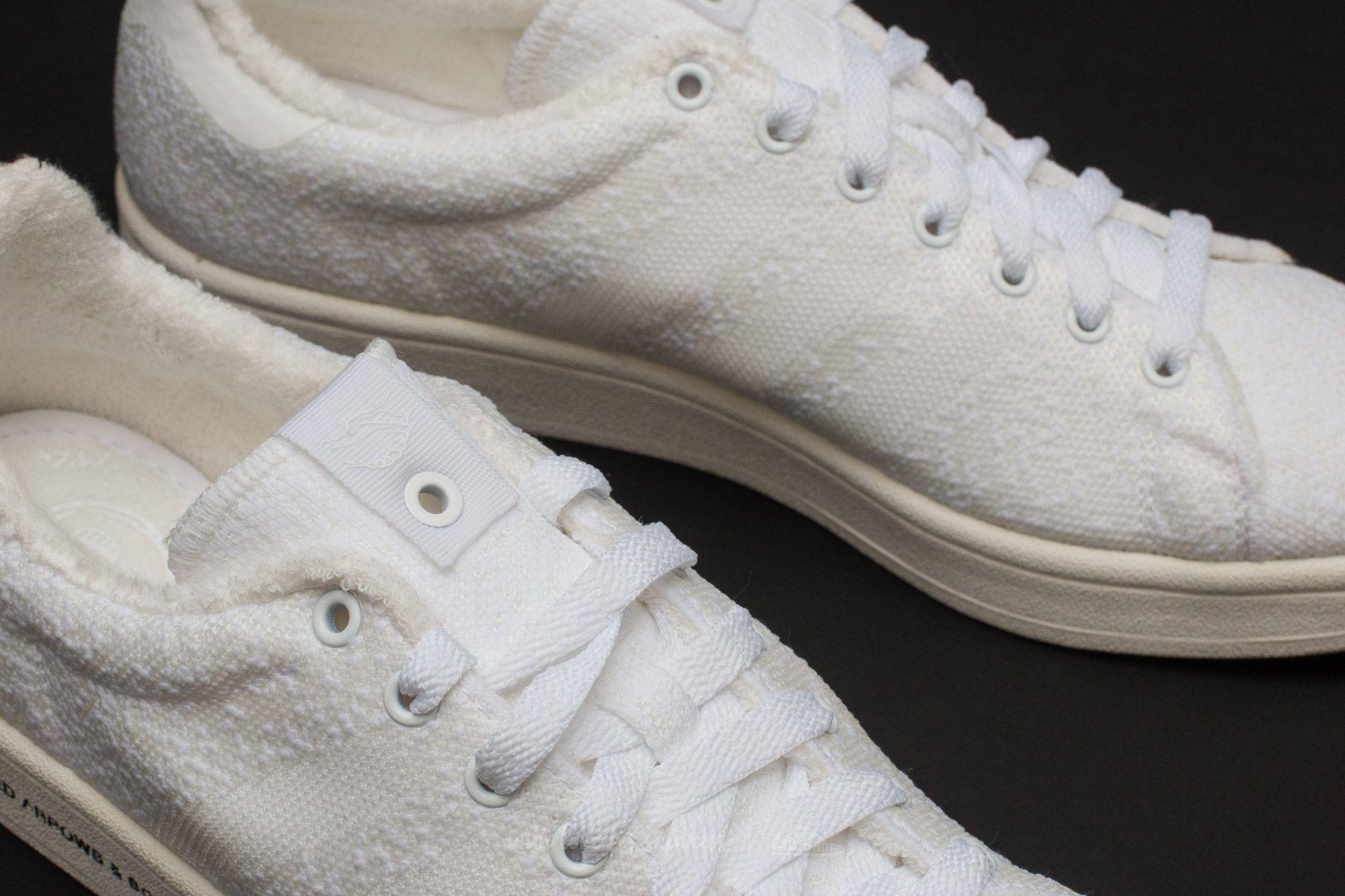 7adf2ee8e8a6c Lyst - Footshop Adidas Consortium Se United Arrows   Sons X Slam Jam ...