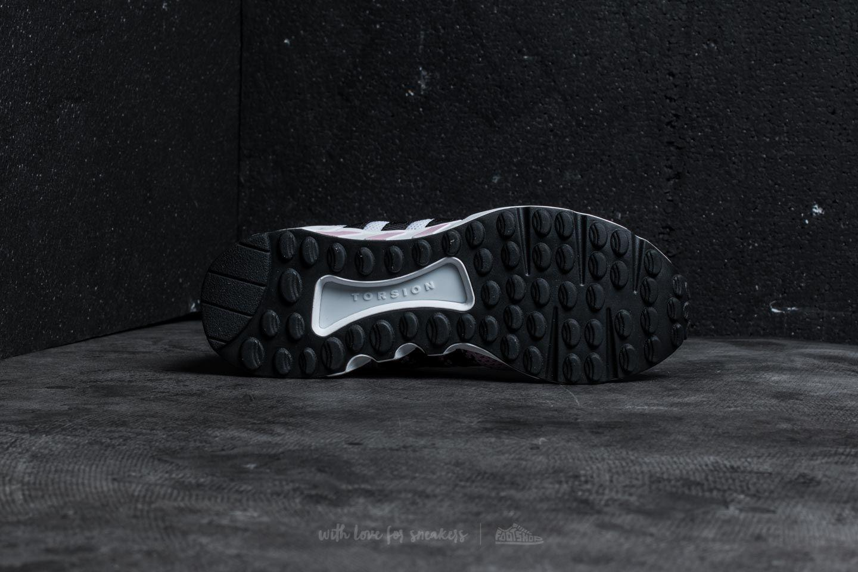 5221eaf82ed5 Lyst - adidas Originals Adidas Equipment Support Rf Primeknit Wonder ...