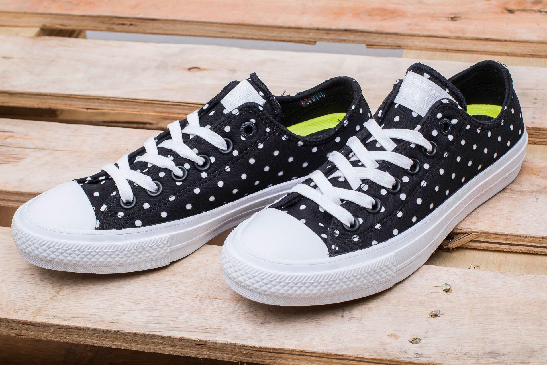 bba26647b78cd4 Gallery. Previously sold at  Footshop · Women s Converse Chuck Taylor ...