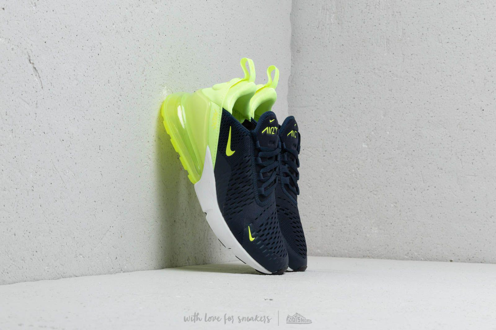 626fd0086f89 Gallery. Previously sold at  Footshop · Women s Nike Air Max ...