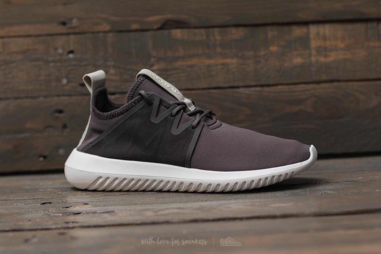 c9dd527e825dfd Lyst - adidas Originals Adidas Tubular Viral 2 W Utility Black  Core ...
