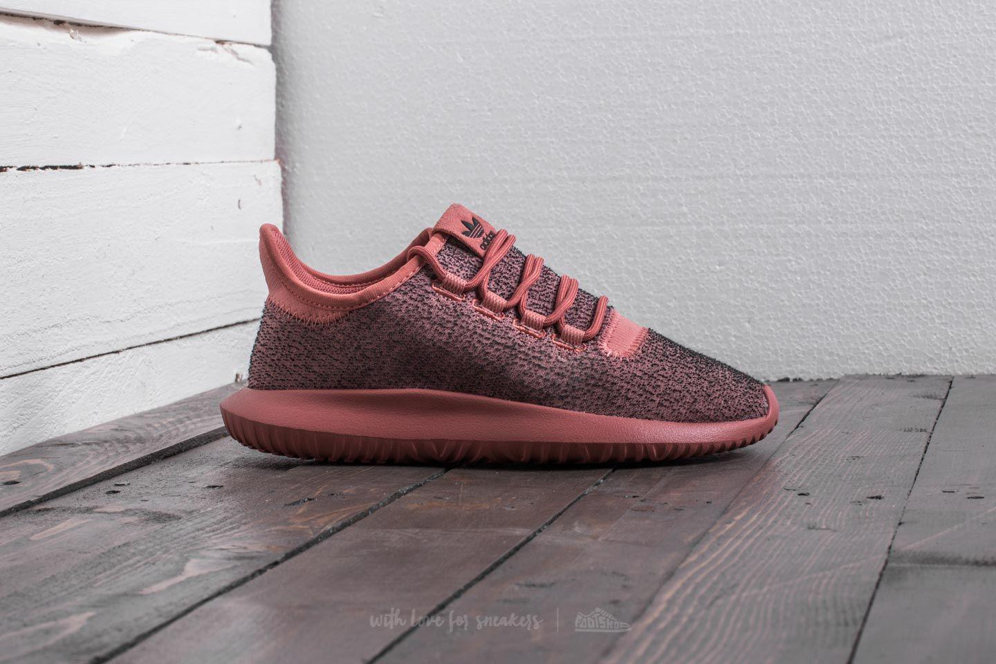 free delivery cheap price cheap Adidas Tubular Shadow W Raw Pink/ Raw Pink/ Raw Pink