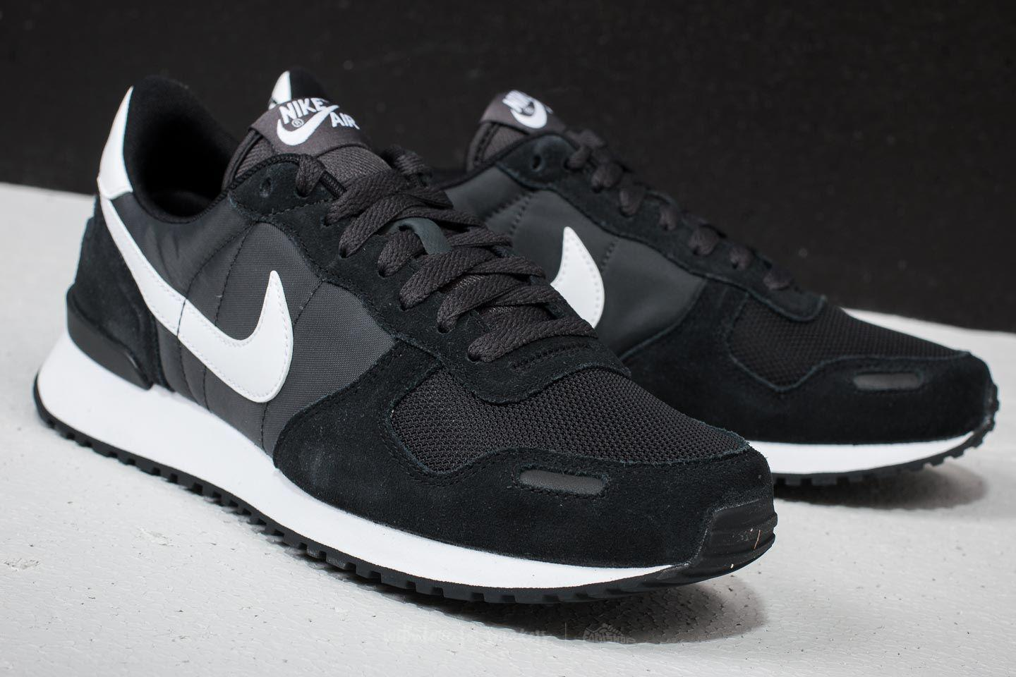 new product f56f1 79438 Lyst - Nike Air Vortex Black White Anthracite in Black for M