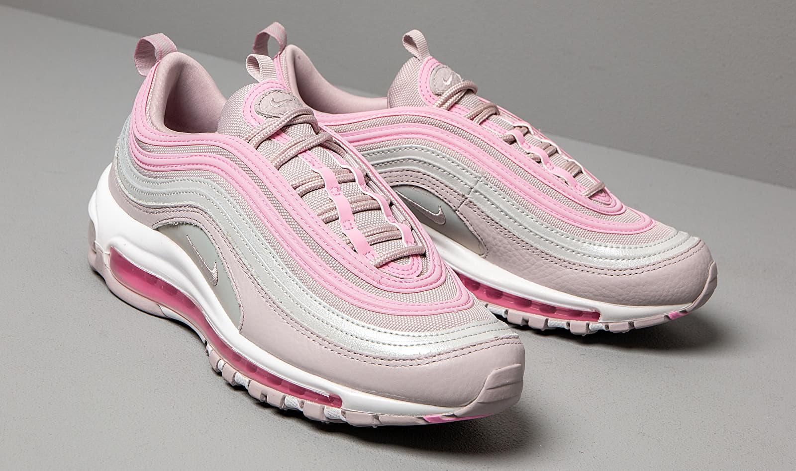 Nike Air max 97 lx sneakers Pink | Luisaviaroma