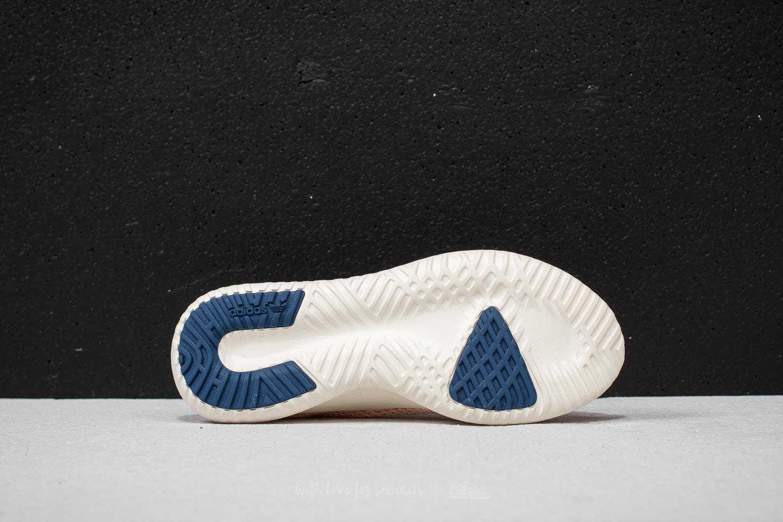 best service 276e5 1e580 Lyst - adidas Originals Adidas Tubular Shadow Primeknit Cream White ...