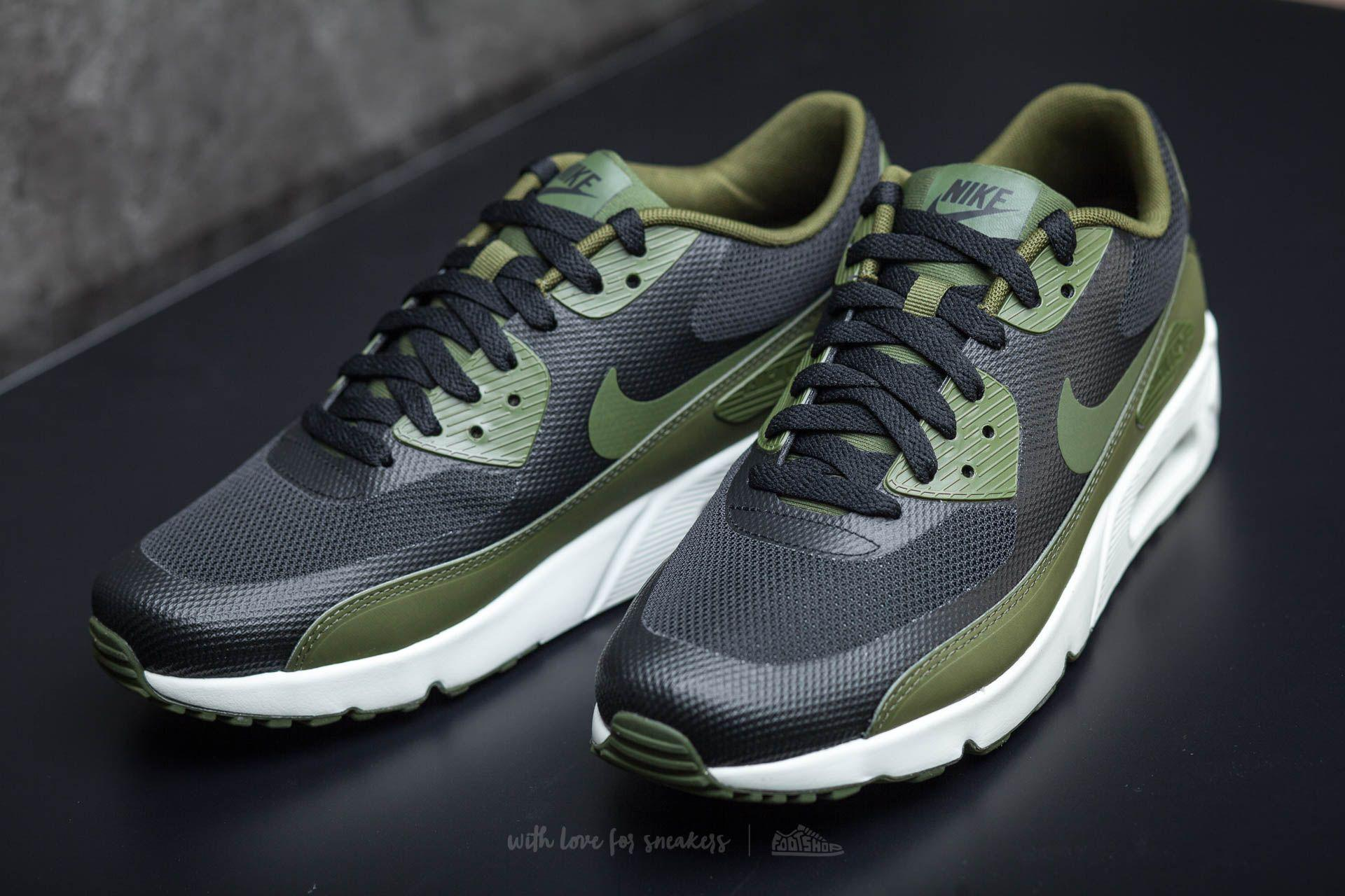 Nike | Zapatillas Running España | Air Max 90 Ultra 2.0