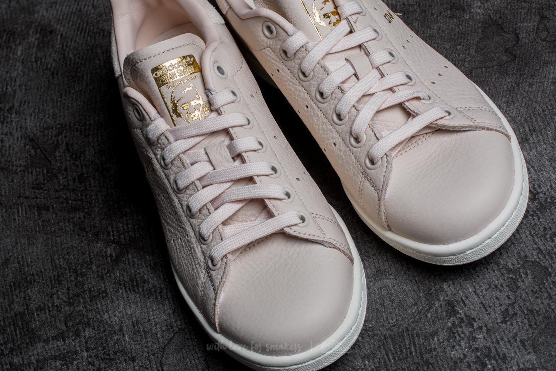 new styles 7e527 bcd48 Women's Adidas Stan Smith W Linen/ Linen/ Off White