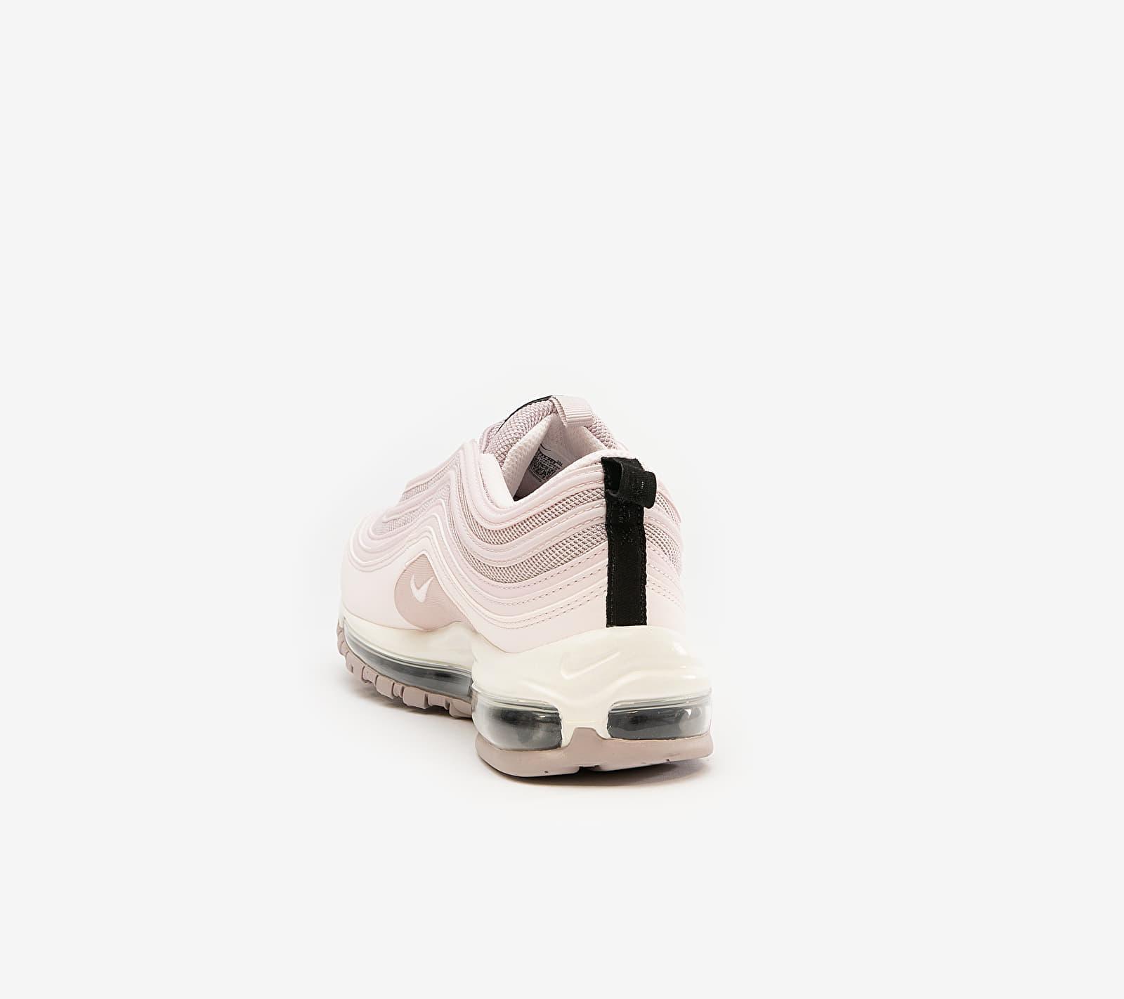 Air Max 97 Zapatillas Nike de color Rosa