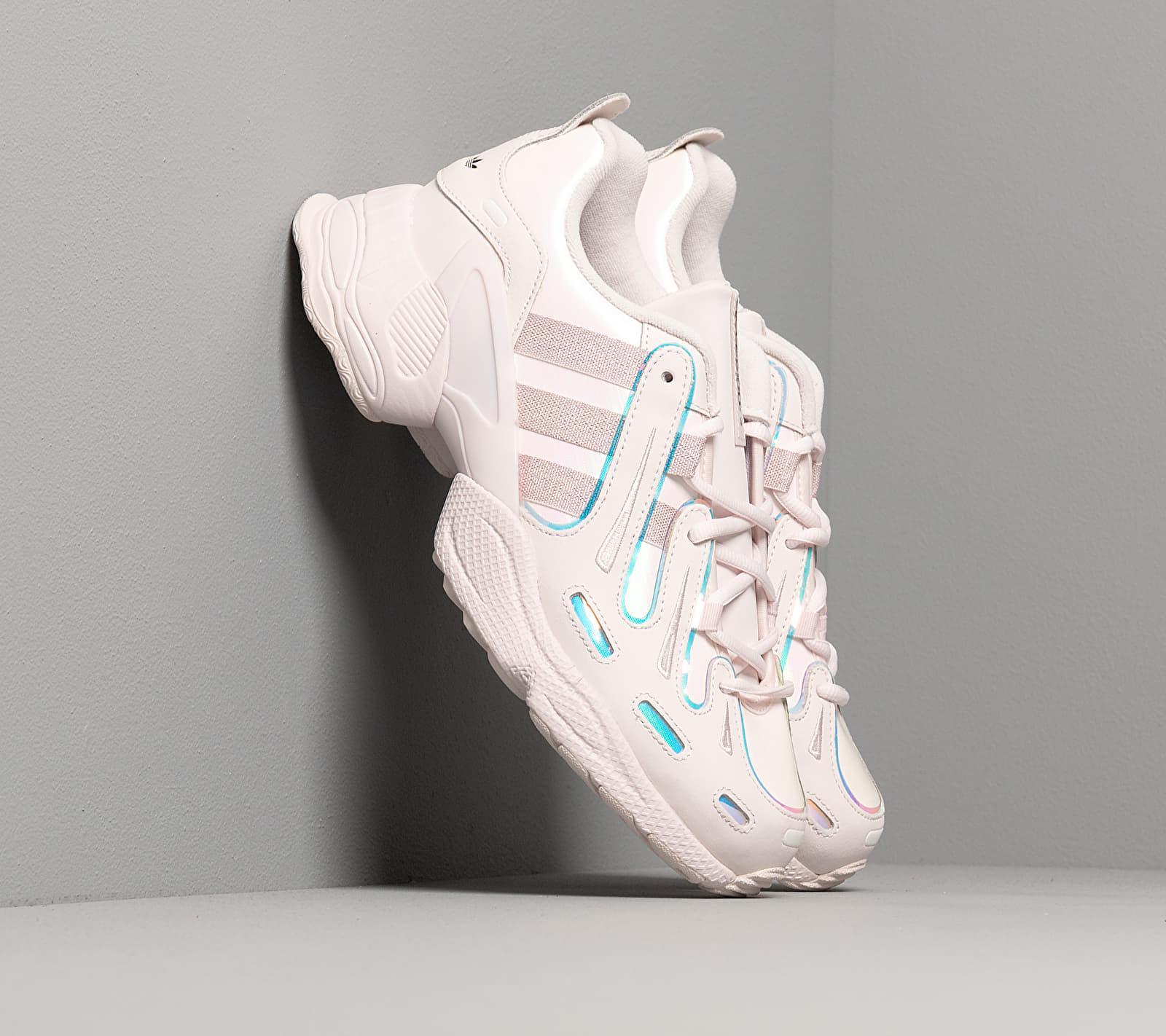 adidas eqt energy