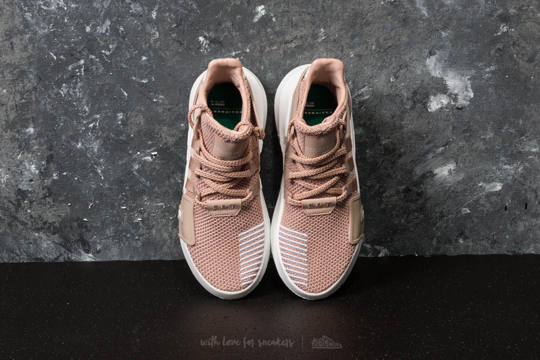 adidas eqt peach