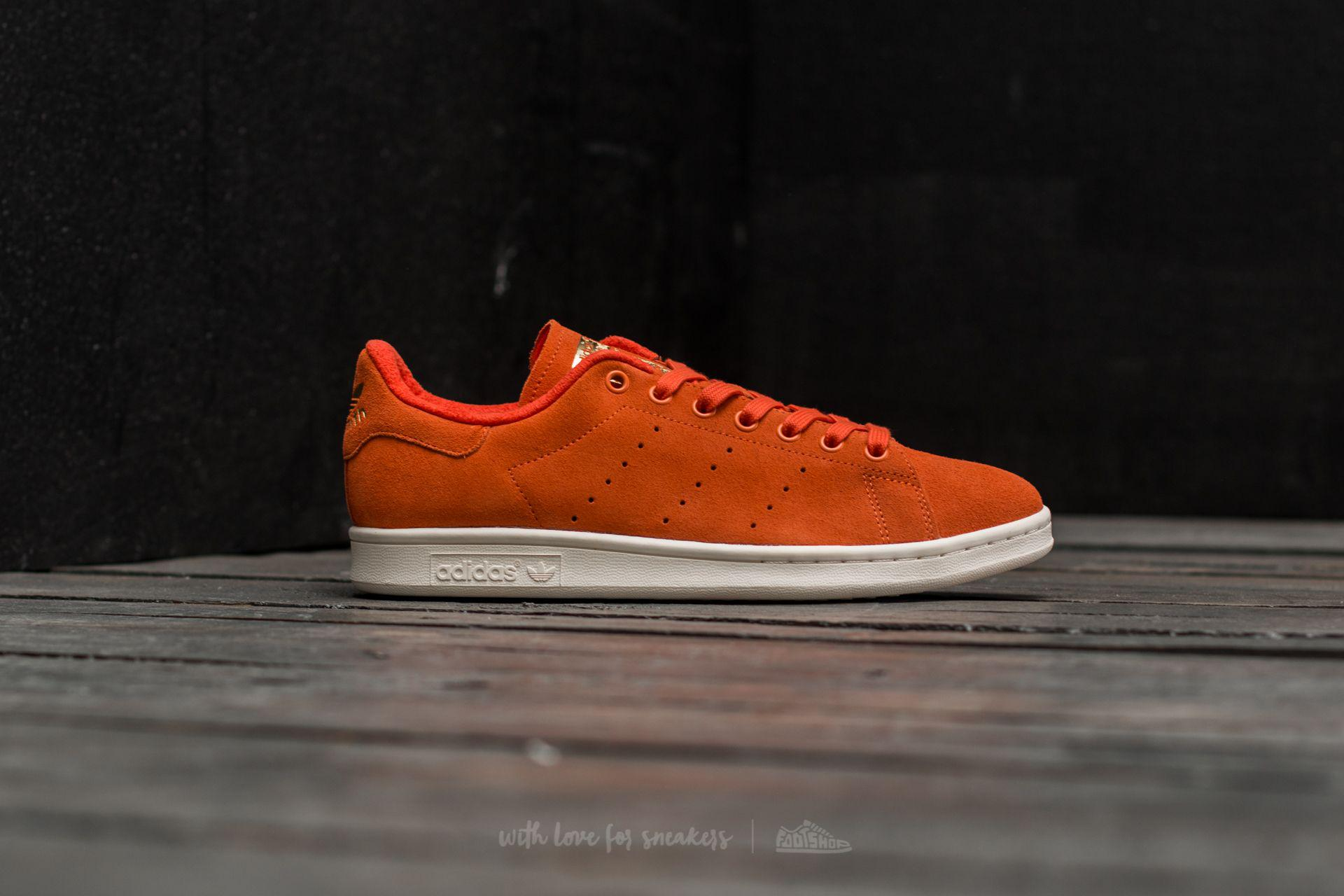 premium selection d4045 6aab6 Gallery. Previously sold at  Footshop · Men s Adidas Stan Smith