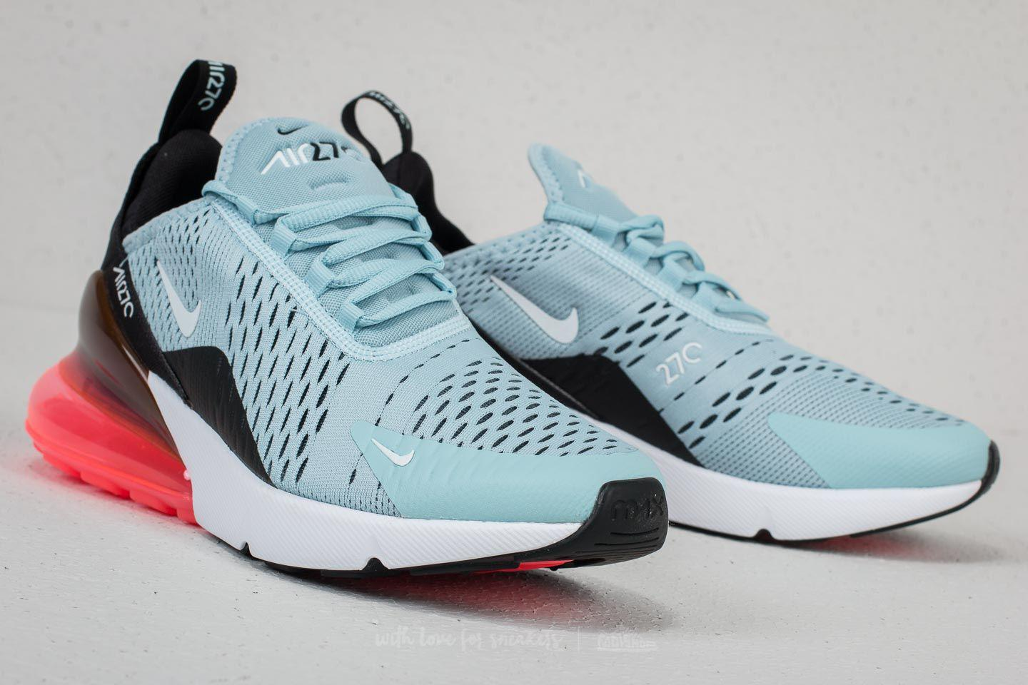 new concept 76636 18973 Gallery. Previously sold at  Footshop · Women s Nike Air Max