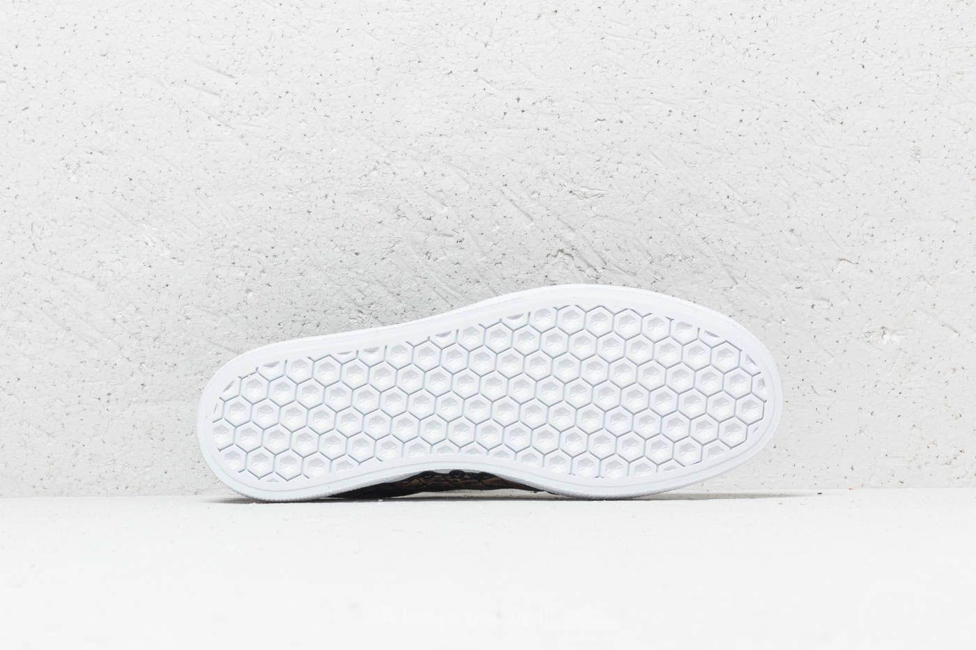 Lyst - adidas Originals Adidas 3mc Core Black  Brown  Night Cargo ... 19a527c0b