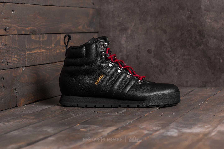 adidas Originals Men's The Jake Blauvelt Running Shoe