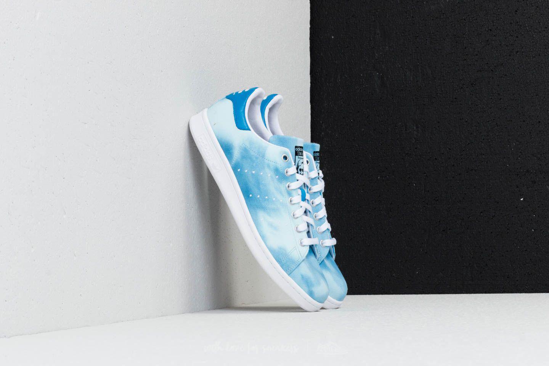 5509e53505065 Lyst - adidas Originals Adidas X Pharrell Williams Hu Holi Stan ...