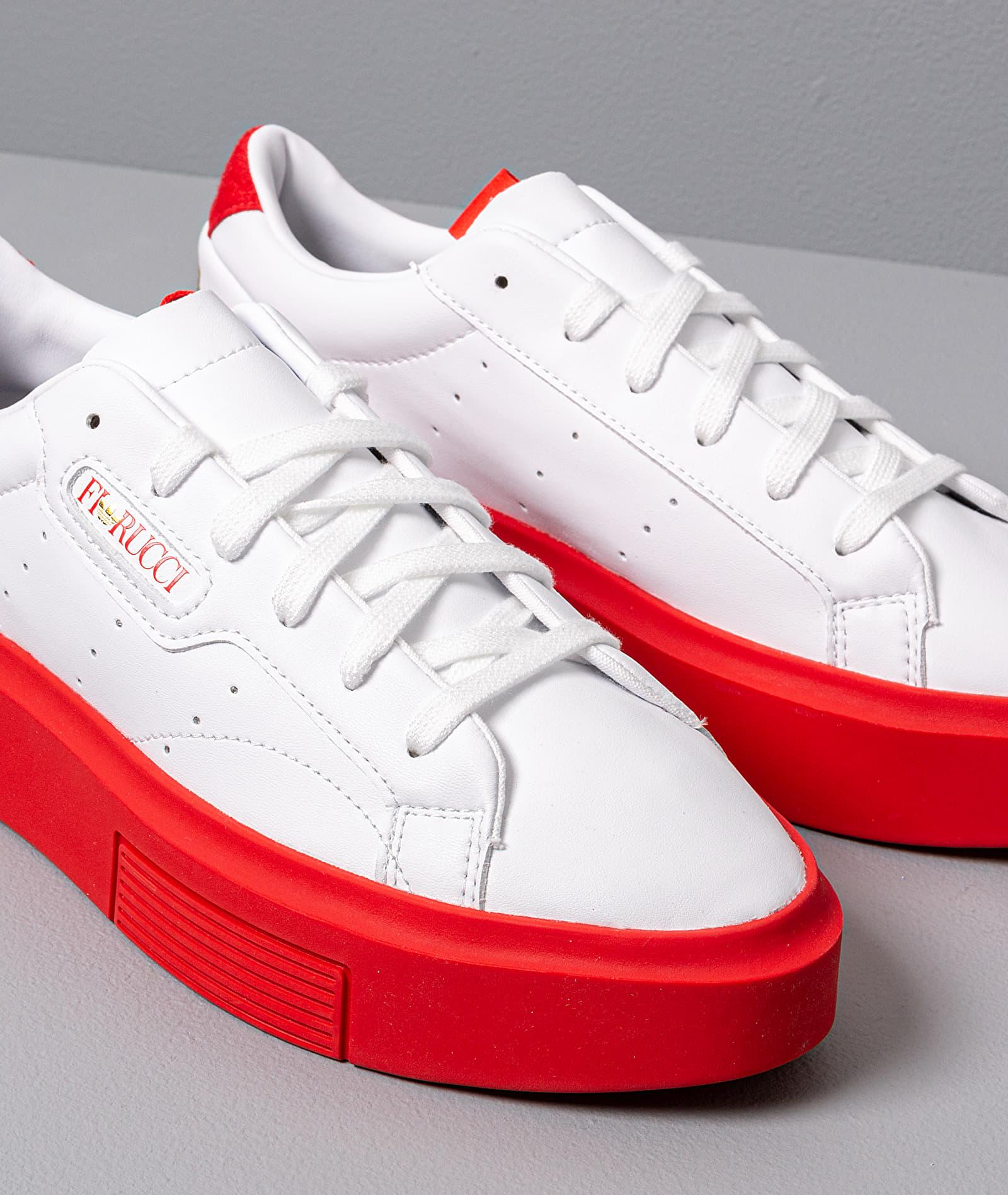 adidas Originals Adidas X Fiorucci