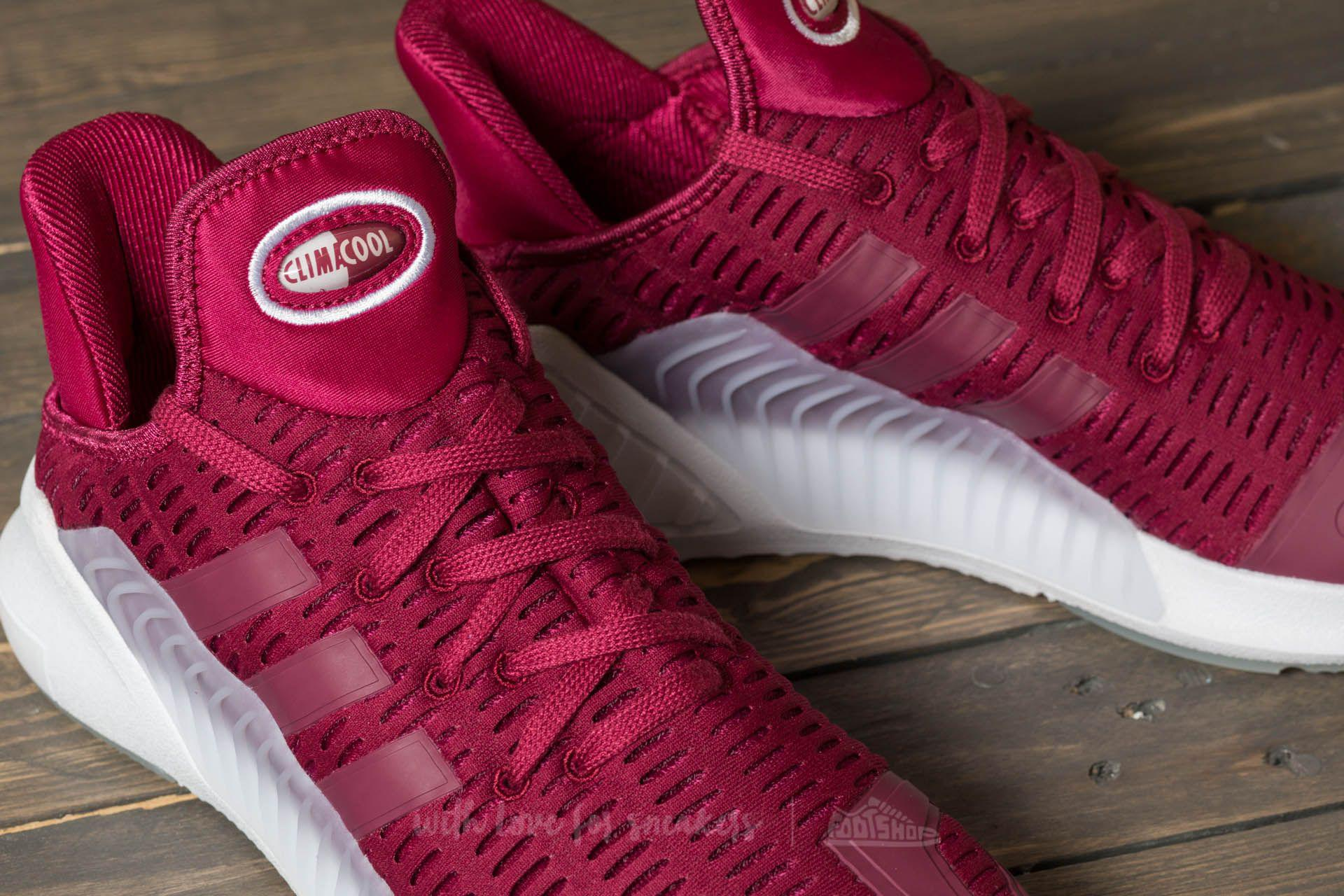 the latest 8d292 16106 ... Lyst - Adidas Originals Adidas Climacool 02 17 Mystery Ruby ...