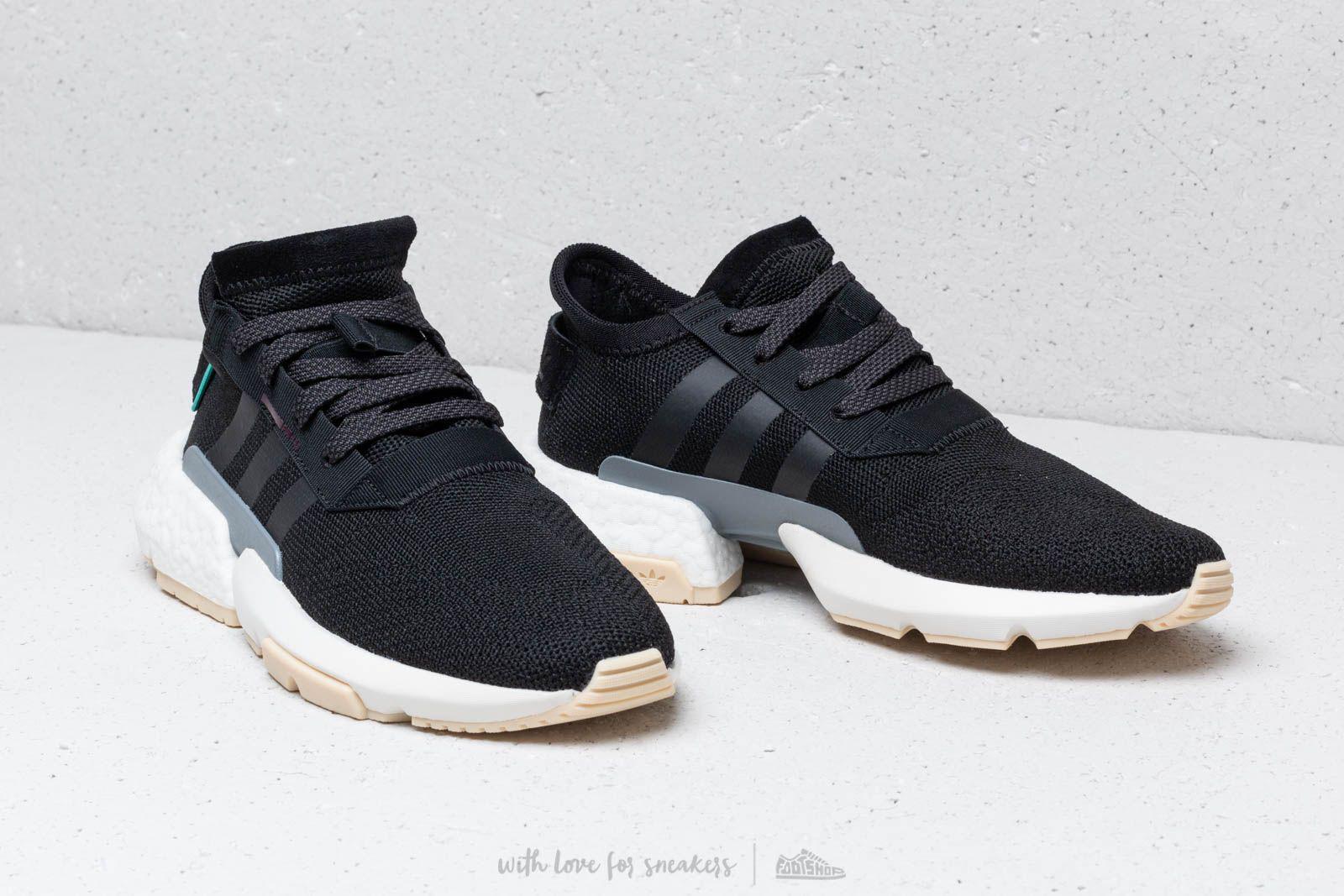b532747358ed adidas-originals--Adidas-Pod-s31-W-Core-Black-Core-Black-Maroon.jpeg