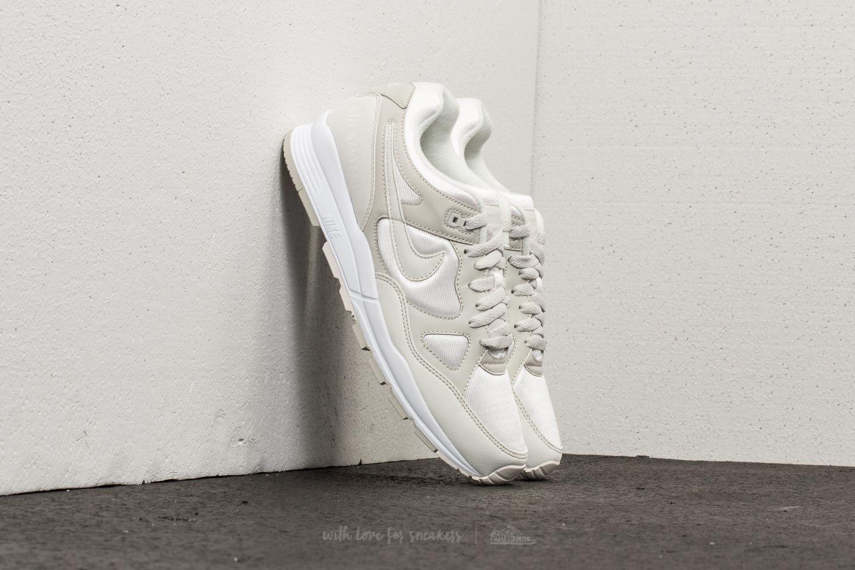 Nike Air Max 97 PRM Light Bone Summit White Summit White
