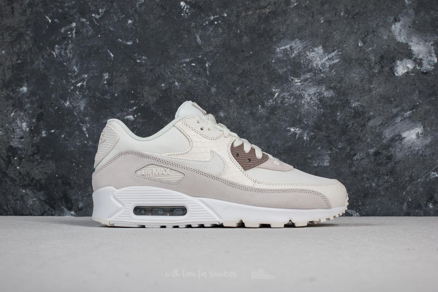 best service 04dab d3c87 ... switzerland gallery. previously sold at footshop womens nike air max  womens nike air max 90 ...
