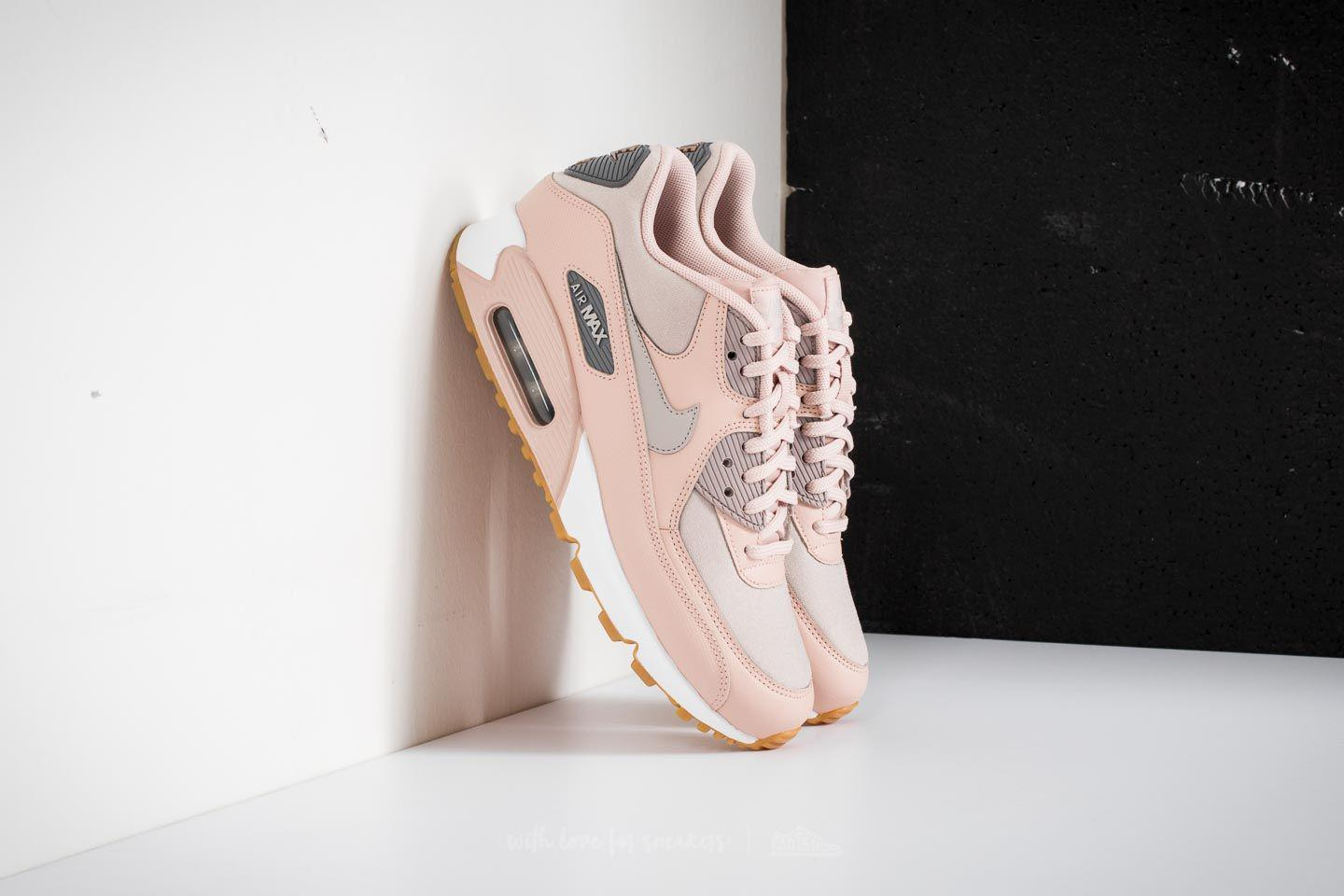 Gallery. Previously sold at  Footshop · Women s Nike Air Max ... 57e797c97