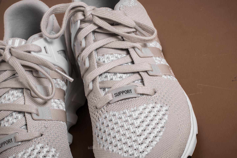 super popular af84c e1efe Lyst - adidas Originals Adidas Eqt Support Rf Primeknit Pear