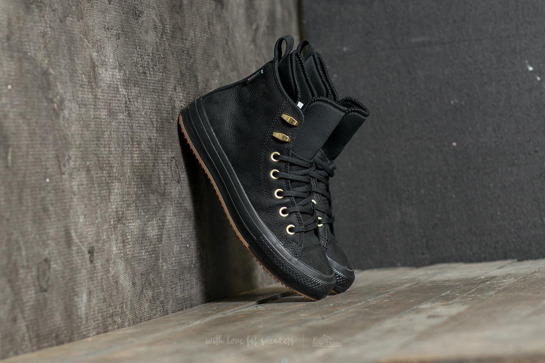 2converse chuck taylor wp boot