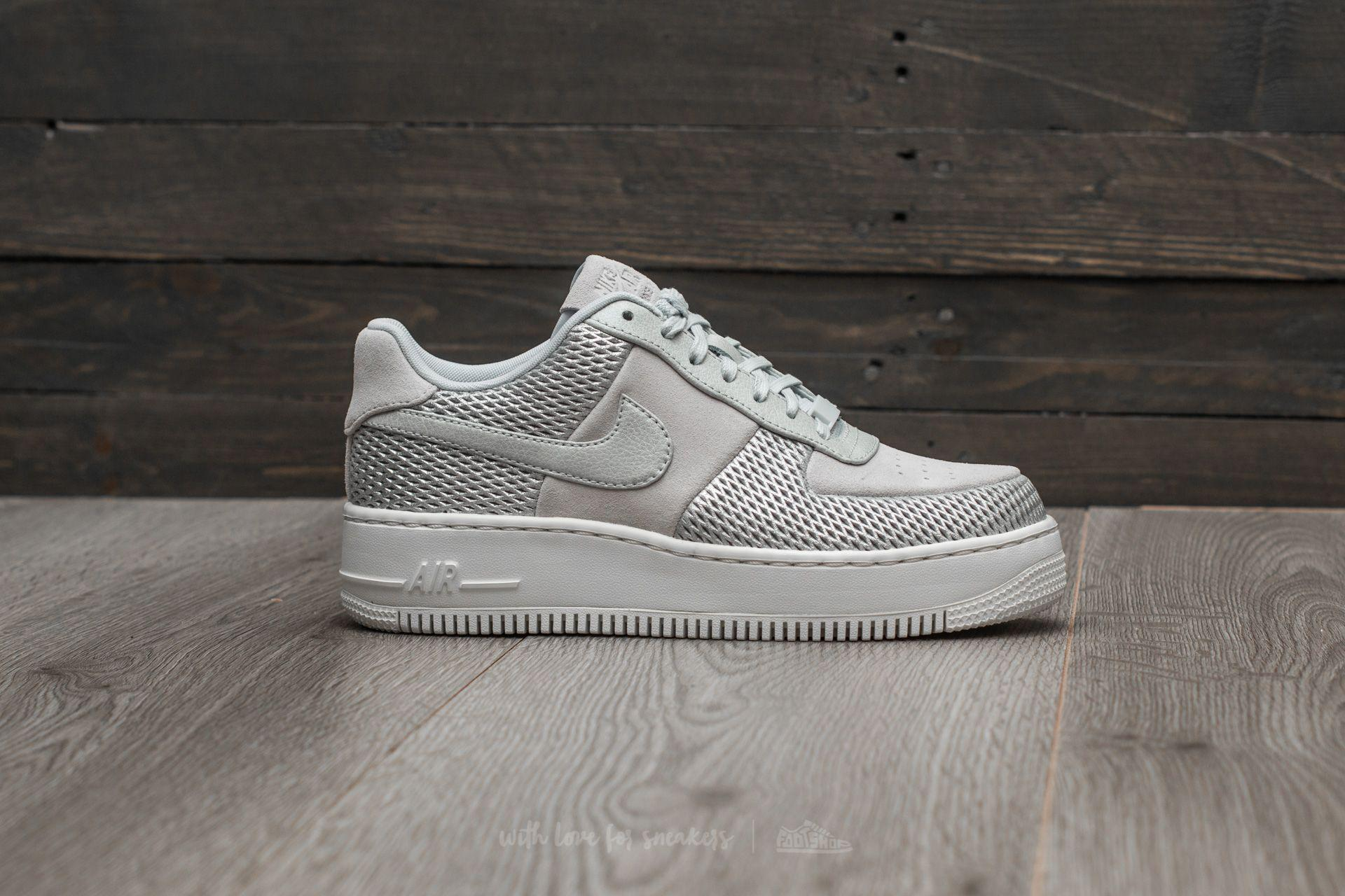 Previously sold at Footshop · Womens Nike Air Force discount 58b03 7ee1d ... 751bcf486