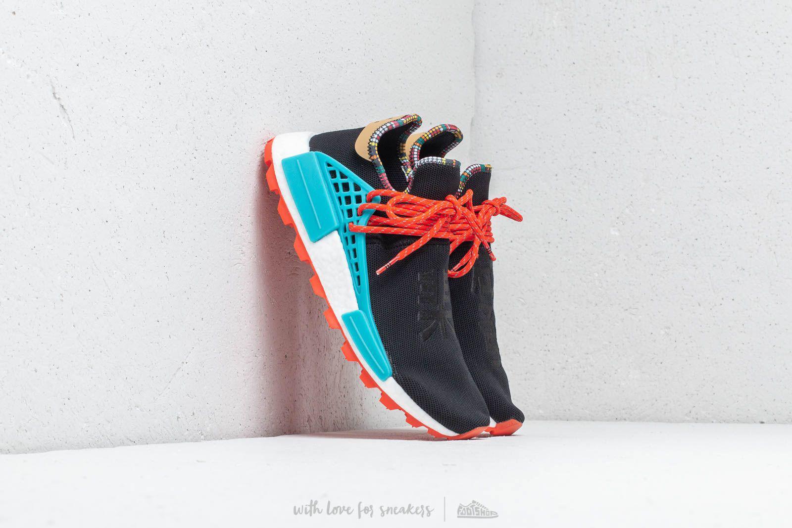 newest cbb95 162d0 adidas Originals