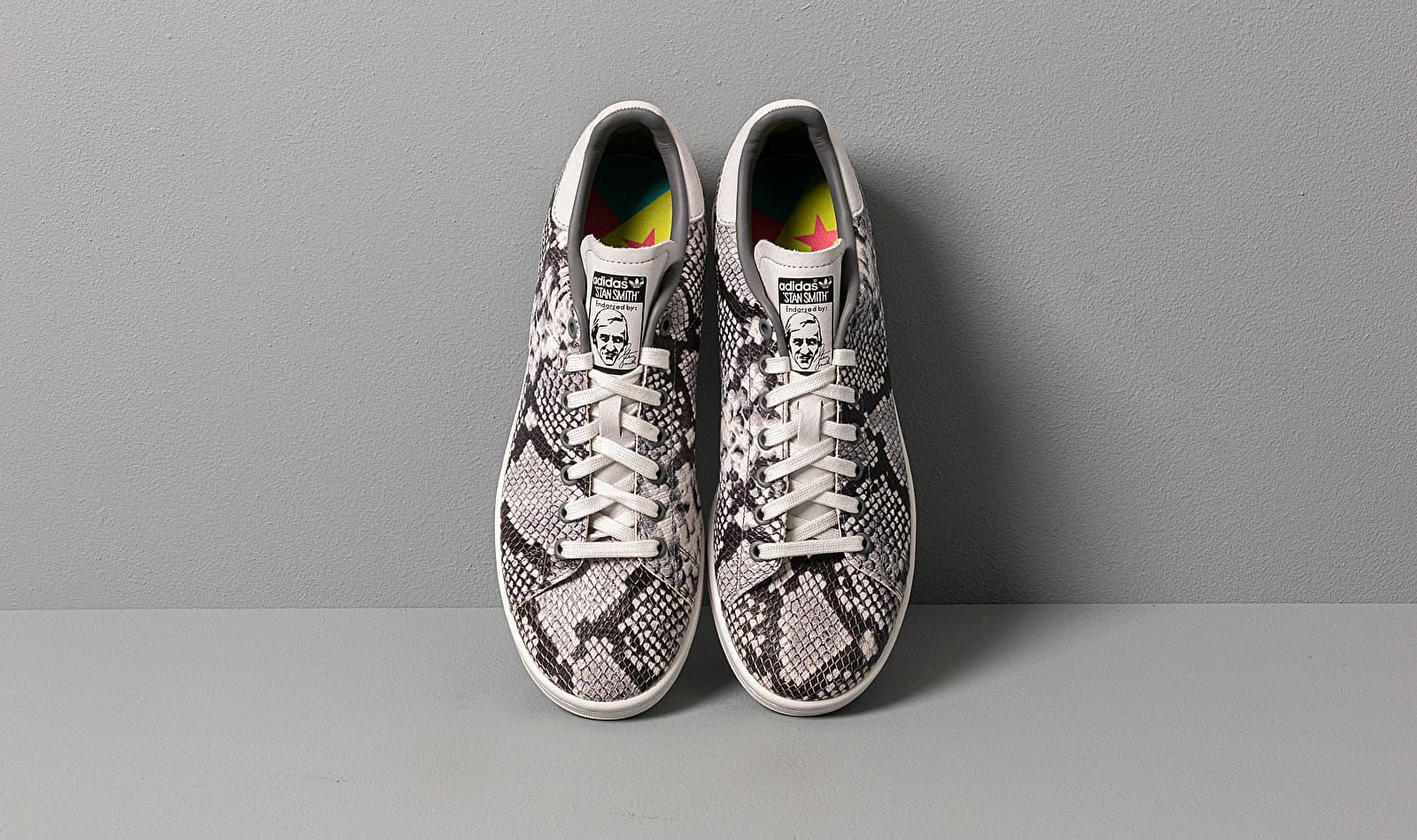 adidas Originals Adidas Stan Smith