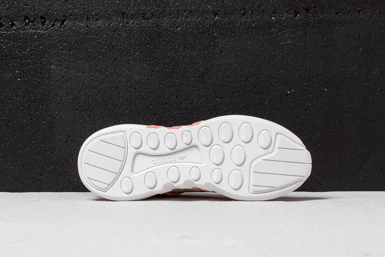 adidas Originals Adidas Eqt Support Adv Trace Pink Ftw