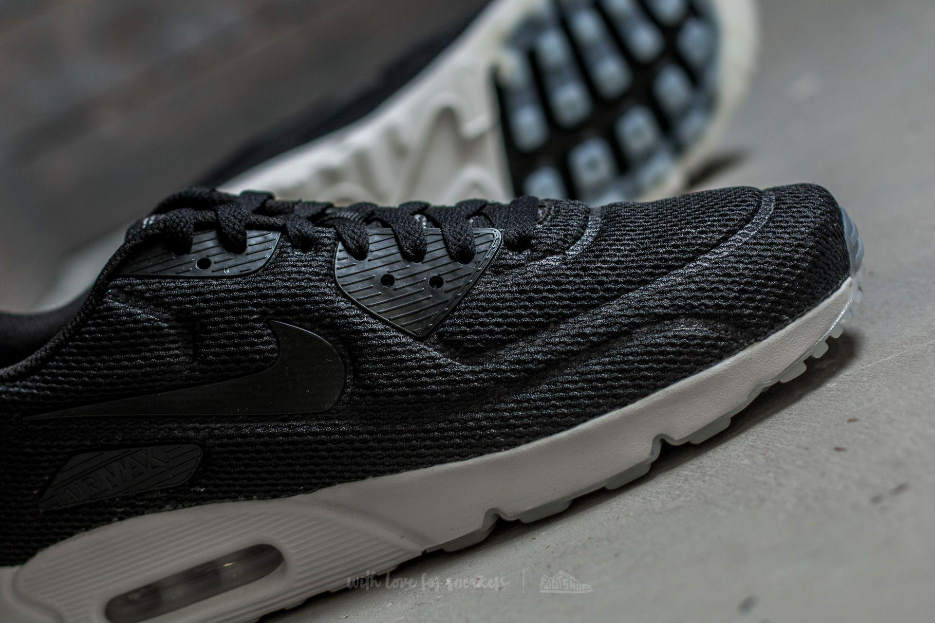 Gallery. Previously sold at: Footshop · Men's Air Max 90 Sneakers