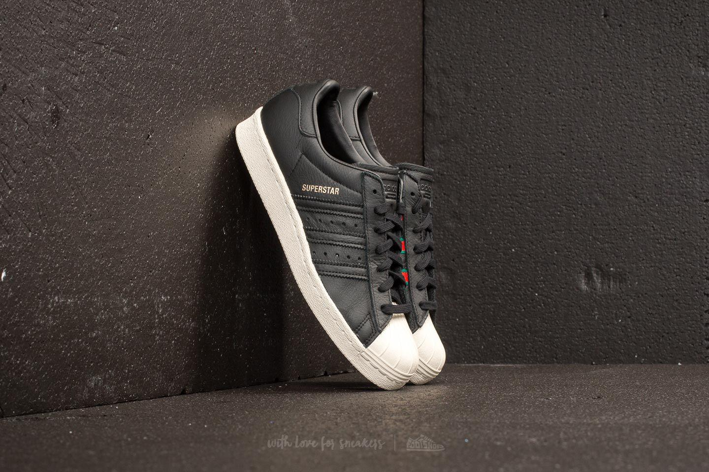 Adidas Originals Mens Red Originals Adidas Superstar